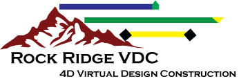 Rock Ridge Virtual Design and Construction